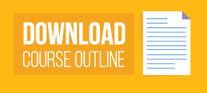Download Course Outline 1Z0-047